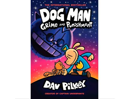 dog-man-grime-and-punishment-9781338535624