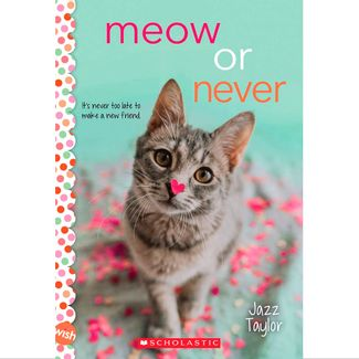 meow-or-never-9781338684681