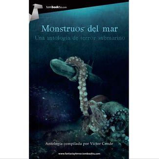 monstruos-del-mar-9788415747338