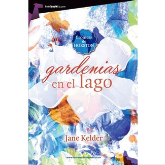gardenias-en-el-lago-9788415747925