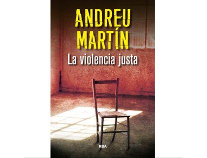 la-violencia-justa-9788490566039