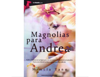 magnolias-para-andrea-9788415747406