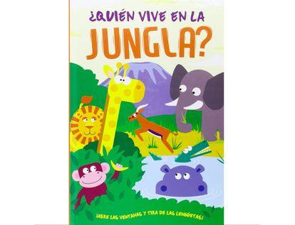 -quien-vive-en-la-jungla--9788428548700