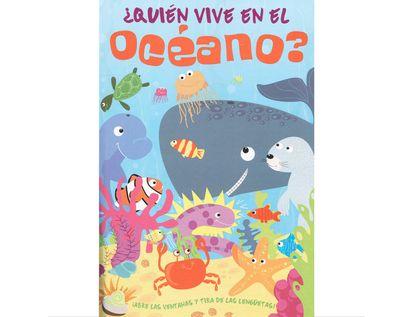 -quien-vive-en-el-oceano--9788428548717