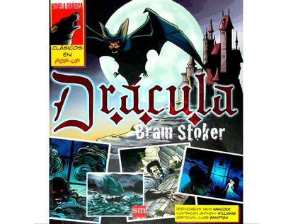 dracula-clasicos-en-pop-up-9788467527667