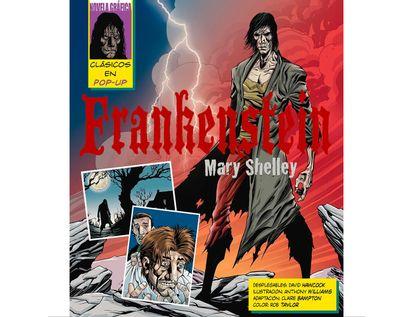 frankenstein-clasicos-en-pop-up-9788467535631