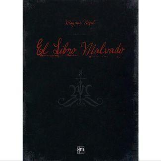el-libro-malvado-9788467548051