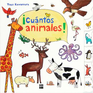 -cuantos-animales--9788467551709