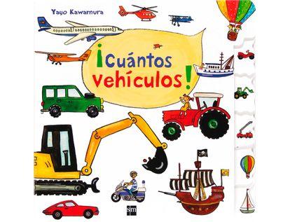 -cuantos-vehiculos--9788467555417