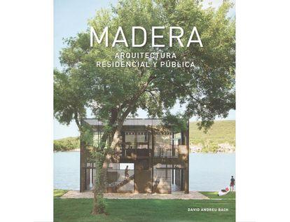 madera-arquitectura-residencial-y-publica-9788499363653