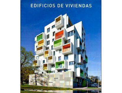 edificios-de-viviendas-9788499363875