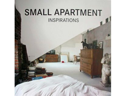 small-apartment-inspirations-9788499367743