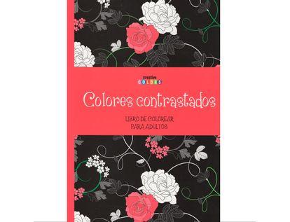 colores-contrastados-libro-de-colorear-para-adultos-9789461886880