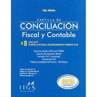 cartilla-conciliacion-fiscal-y-contable-2021-9789585324848