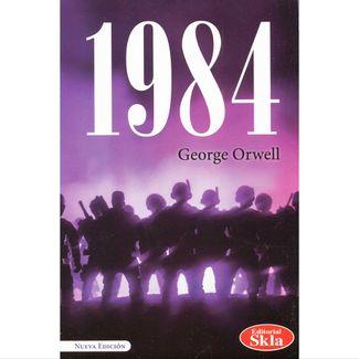 1984-9789587232097