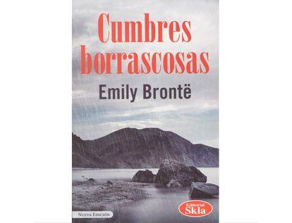 cumbres-borrascosas-9789587232103