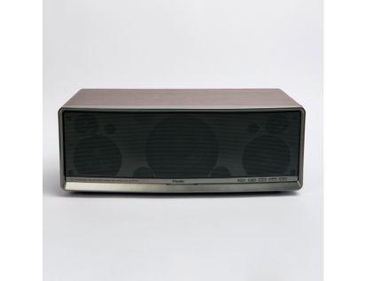 altavoz-fiodio-m-1145-40w-rms-7701016999298