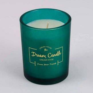 vela-blanca-en-baso-verde-10-5-x-8-cm-7701016804981