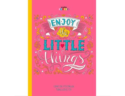 enjoy-the-little-things-libro-de-colorear-para-adultos-9789461886873