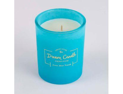 vela-blanca-en-baso-azul-claro-10-5-x-8-cm-7701016805001