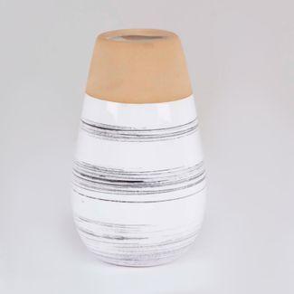 florero-color-beige-blanco-18-5-cm-7701016806190
