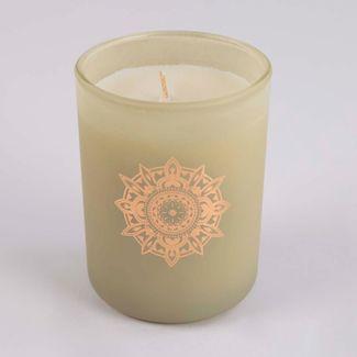 vela-blanca-en-baso-blanco-10-5-x-8-cm-7701016854832
