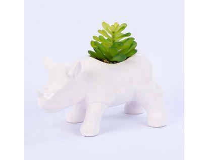 planta-artificial-14-cm-con-matera-diseno-rinoceronte-7701016939195