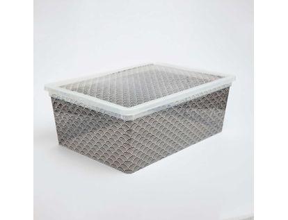 caja-organizadora-13-7-x-36-x-25-5-cm-transparente-abanicos-negros-616109