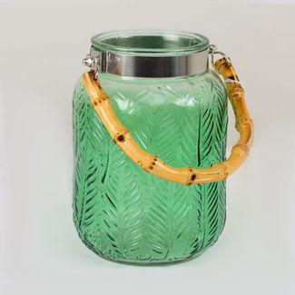 jarron-verde-20-9-cm-con-manija-7701016841252
