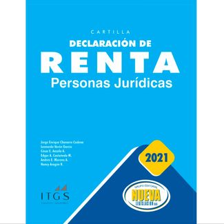 cartilla-declaracion-de-renta-personas-juridicas-2021-9789585324855