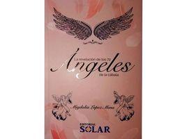 la-revelacion-de-los-72-angeles-de-la-cabala-9789588786988