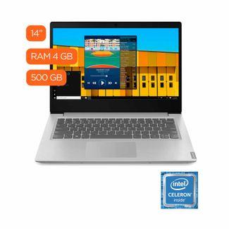 portatil-lenovo-ideapad-intel-celeron-n4000-ram-4-gb-500-gb-hdd-s145-14igm-14-gris-193638050018