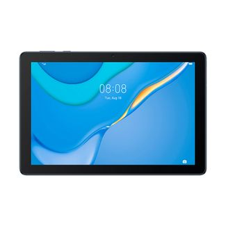 tablet-huawei-matepad-wifi-bluetooth-2gb-32gb-t10-9-7-kirin-azul-6901443410866