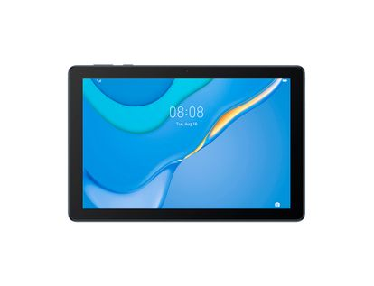 tablet-huawei-matepad-wifi-bluetooth-2gb-32gb-t10-9-7-kirin-azul-6901443410866