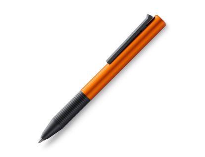 rollerball-lamy-tipo-copper-orange-4014519403043