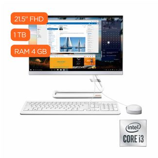 computador-lenovo-all-in-one-intel-core-i3-10110u-2-1g-ram-4-gb-1-tb-a340-22iwl-21-5-blanco-194552765378