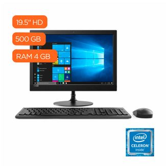 all-in-one-lenovo-330-20igm-intel-celeron-ram-4-gb-500-gb-hdd-19-5-negro-194632542059