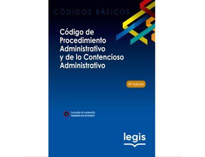codigo-procedimiento-administrativo-basico-18-edicion-9789587971057