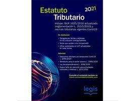 estatuto-tributario-28-edicion-9789587971194