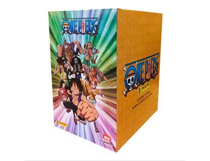 one-piece-caja-por-50-sobres-616332
