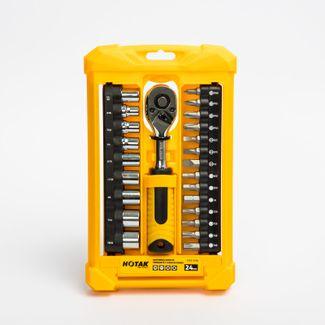 destornillador-de-trinquete-con-dados-x-24-piezas-7701016046510