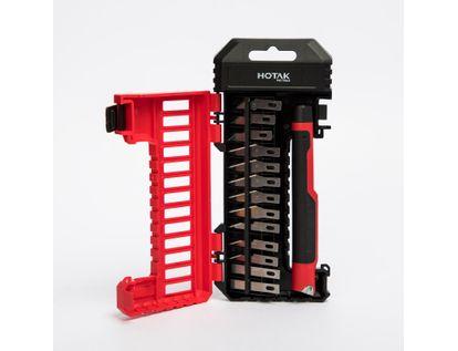 set-de-cortador-con-cuchillas-luz-led-x-14-piezas-7701016056533