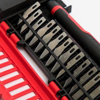 set-de-cortador-con-cuchillas-luz-led-x-14-piezas-2-7701016056533