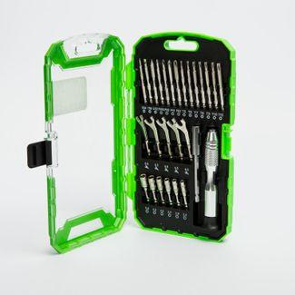 set-de-herramientas-x-27-piezas-7701016056540