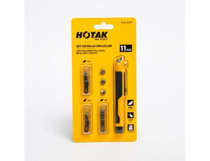 set-de-cortador-con-cuchillas-luz-led-x-11-piezas-7701016056588