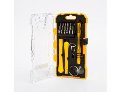 juego-de-reparacion-para-celulares-x-17-piezas-7701016056601