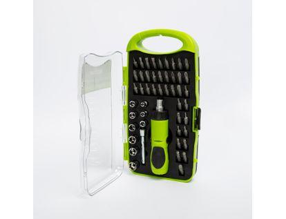 set-de-herramientas-x-49-piezas-en-estuche-7701016940603