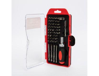 set-destornillador-trinquete-x-49-piezas-en-estuche-7701016940610