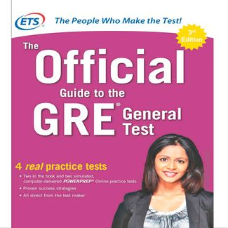 the-official-guide-to-the-gre-general-test-3rd-edition-9781259862410