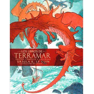 los-libros-de-terramar-edicion-completa-ilustrada-9788445008614